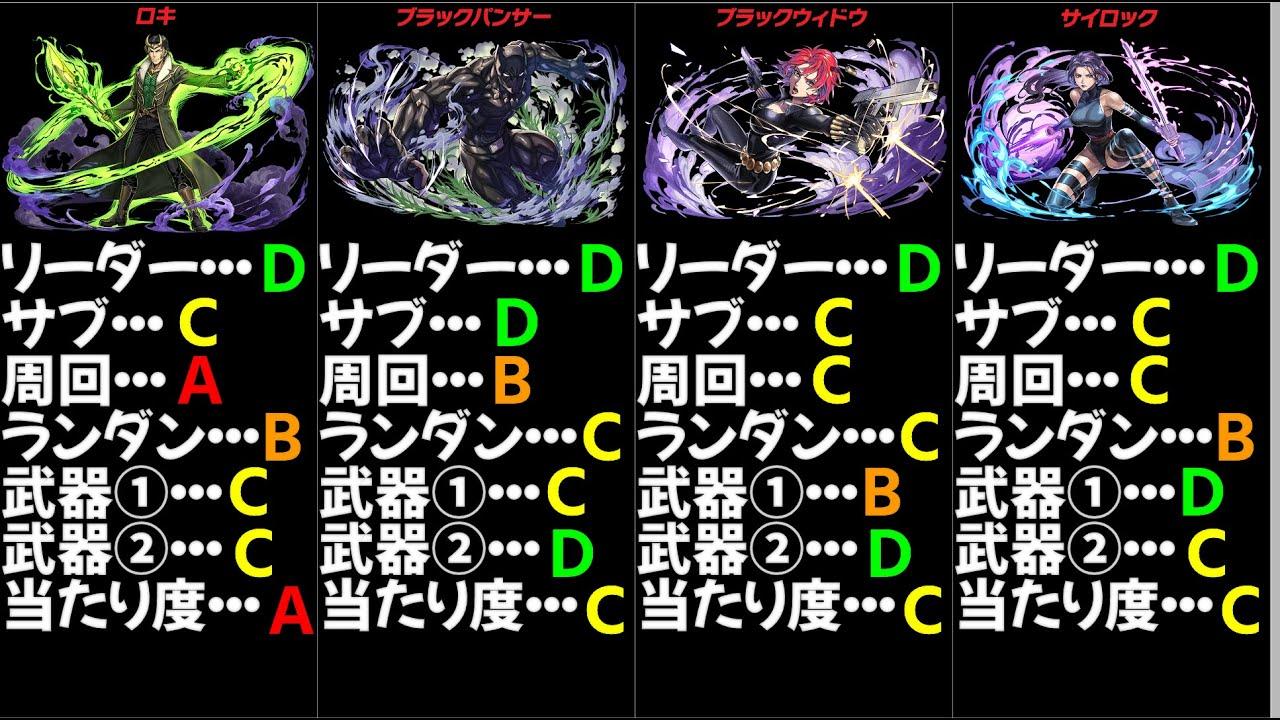 ベル 当たり ドラマー パズ FC2